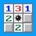 MineSweeper Plus