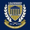 River Ridge High School Leadership Wiki