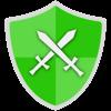 Blade Antivirus:Robust anti-virus software