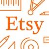 etsy.com iOS App