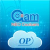 CoolCamOP