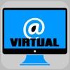 300-165 Virtual EXAM