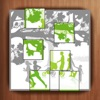 Spring jigsaw puzzle-spring is in the air