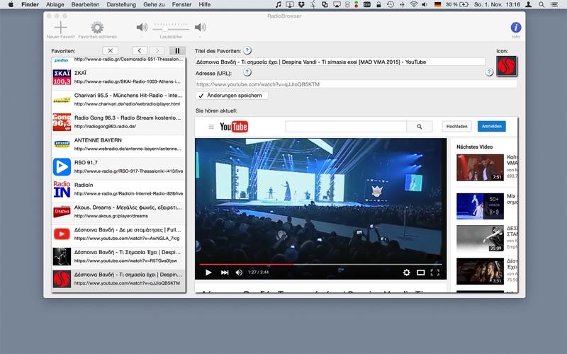 800x500bb 2018年3月11日Macアプリセール スクリーンショット・システムアプリ「iScreenShots」が値下げ!