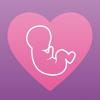 Tracker app for Pregnant Mom