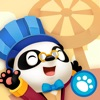 Dr. Panda's Carnival app for iPhone/iPad