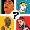 Guess The Basketball Super Star Trivia Quiz - Quizzes For All Time NBA 2016 Basket Ball Players & teams Wiki