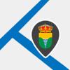 Caminos de Valadouro Wiki