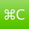 Command-C — Clipboard Sharing Tool for Mac and iOS