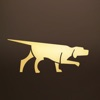 Scenehound