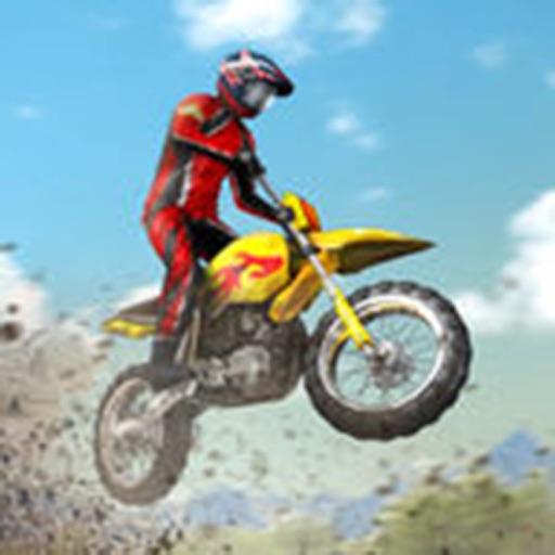 Ace Moto 3D【3D摩托竞赛】
