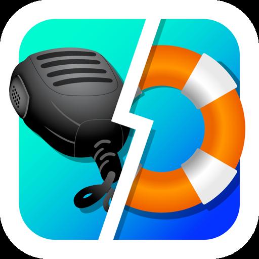 VHF Trainer Mac OS X