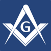 Renaissance Lodge #933 Wiki