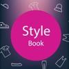 Stylebook-Fashion Fit Guide & Closet Organizer