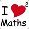 Math Training Pro