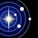 Solar Walk ™ 2 - Planeten des Sonnensystems