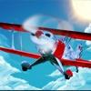 Sea Plane Simulator:flight sim