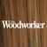 The Woodworker - MyTimeMedia Ltd