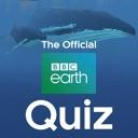 Das offizielle BBC Earth Quiz
