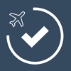 TripList Pro - Packing List and Travel To-Do Manager