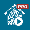 Arkuda Digital LLC - ArkMC Pro UPnP media streaming and HD video player  artwork