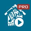 ArkMC streaming de mídia player de vídeo sem fios