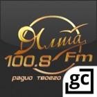 Yalta FM icon