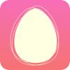 基礎体温グラフ・カレンダーで排卵日、生理日を予測:Eggy  ~妊娠のために生理周期を記録する不妊ツール