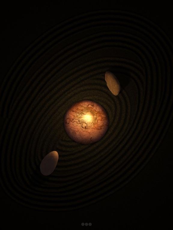 Sand Garden Screenshots