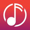 Musica Gratis Mp3 y Reproductor de Musicon.