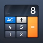 Calculadora - HD Pro icon