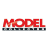 Model Collector Wiki
