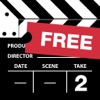 Big Movies - Top Movie & TV Show Trailer HD