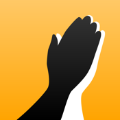 PrayerMate - Christian Prayer App icon