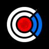 CollabraCam™: Multicam Social Video Production