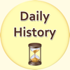 Today History Wiki