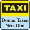 Donau Taxen Neu-Ulm