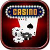 777 Classic Paradise  Of Slots - Free Casino!! Wiki