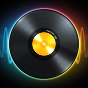 iPhone/iPadで使えるおすすめの本格派DJアプリ:6選