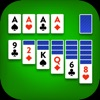 Solitaire Free: card games for adults
