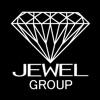 JEWEL GROUP