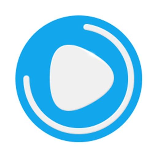 瓜瓜播放器-在线影音娱乐播放器