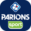 download ParionsSport® Point de Vente (Officiel)