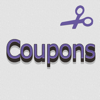 Coupons for Big 5 Sporting Goods Shopping App Wiki