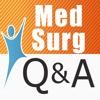 CMSRN Q&A: Medical-Surgical RN Test Prep