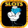 2016 A Fantasy Casino Lucky Slots Game - FREE Slot Wiki
