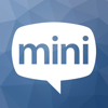 Minichat – use o chat de vídeo, namore