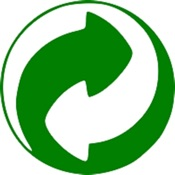 Recycler Classifieds