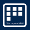 Workspace MDM App Catalog