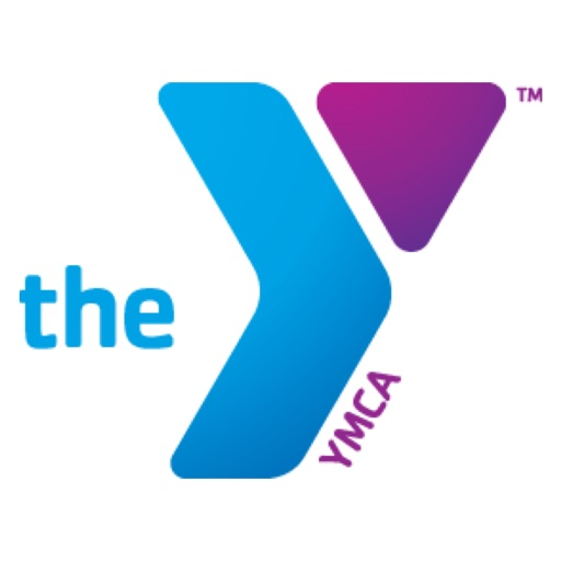 YMCA of Metropolitan Ft. Worth